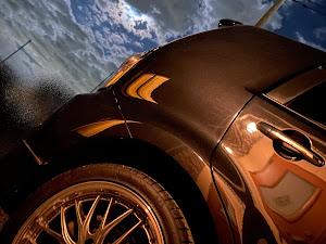 カローラルミオン ZRE152Nのカスタム事例画像 あてゃんさんの2020年10月01日22:55の投稿