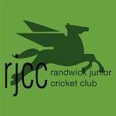 Randwick Junior Cricket Club