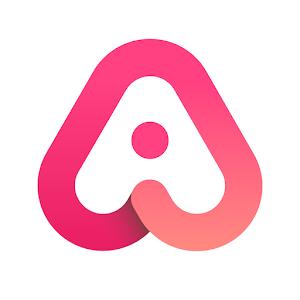 AllMyLinks All my links in one place 1.8 by AllMyLinks LLC logo
