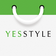 YesStyle - Beauty & Fashion Shopping