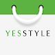 YesStyle – Beauty & Fashion Shopping