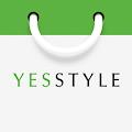 YesStyle - Beauty & Fashion Shopping APK
