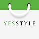 YesStyle - Beauty & Fashion Shopping
