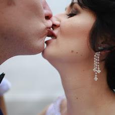 Wedding photographer Slava Yudin (Slavik). Photo of 05.05.2017