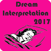 Dream Interpretation 2017