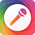 Karaoke Sing & Record