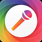 Караоке по-русски бесплатно icon