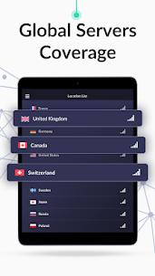 Unblock Websites — VPN Proxy App App Download For Android 7