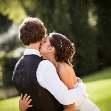 Wedding photographer Paola maria Stella (paolamariaste). Photo of 14.03.2017