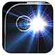 Flashlight Smart Pro HD (app)