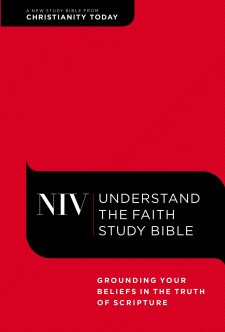 NIV Understand The Faith Study Bible.cover.jpg