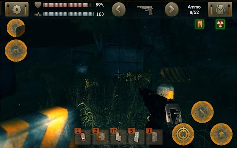 The Sun Evaluation Apk Mod Dinheiro Infinito 7