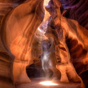 Antelope Dust Final.jpg