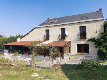 maison à Eclaibes (59)