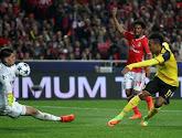 OFFICIEL: Manchester City a un nouveau gardien