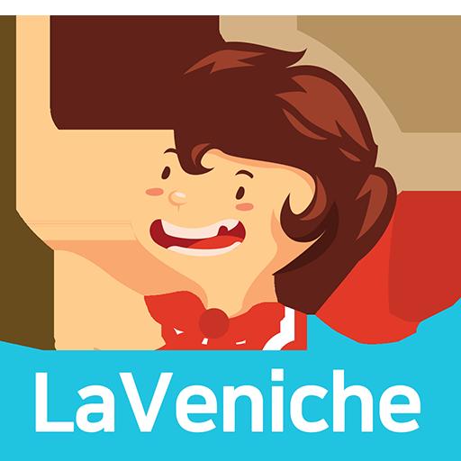 라베니체 마치 에비뉴