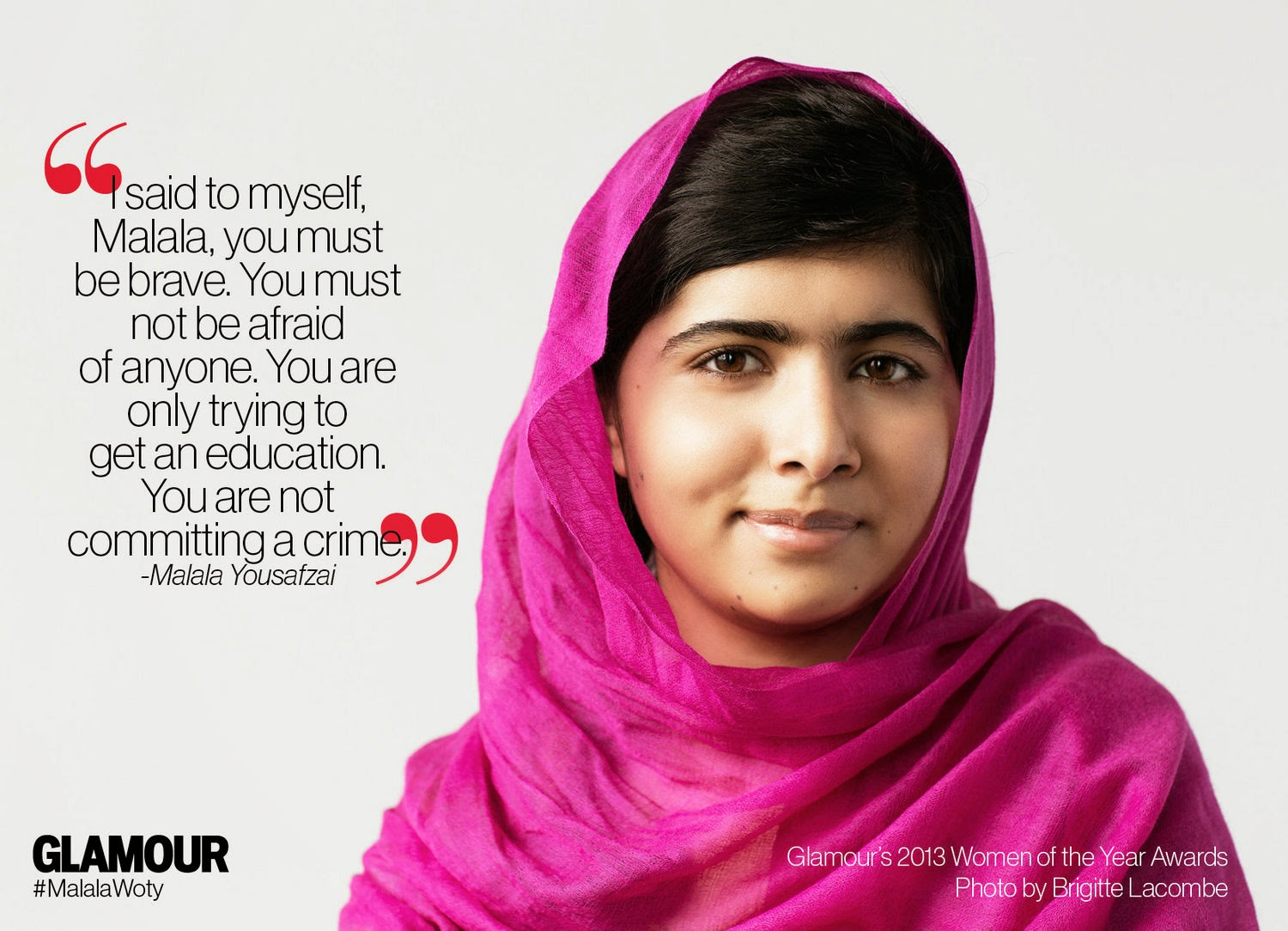 Malala Yousafzai_Glamour Women of the Year Awards.jpg