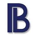 Bank of Pensacola icon