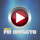 RÁDIO FM IMPACTO for PC-Windows 7,8,10 and Mac