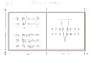 Photo: Concept Artwork: PCDCOM38 v1, Research & Development, not released. Design by Dennis Remmer.