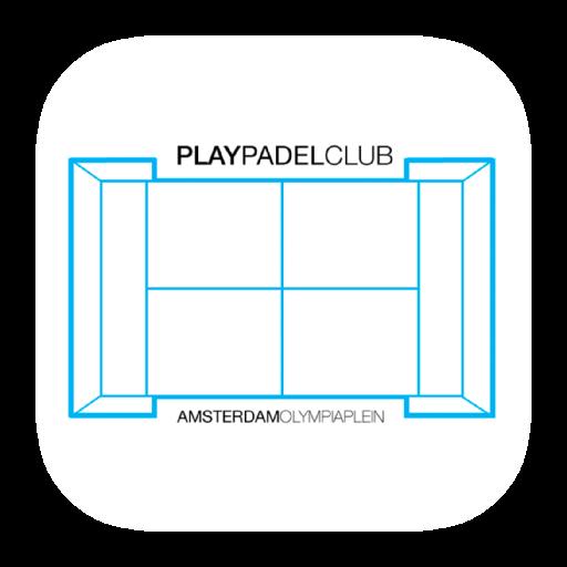 App insights play padel club amsterdam olym apptopia play padel club amsterdam olym ccuart Images