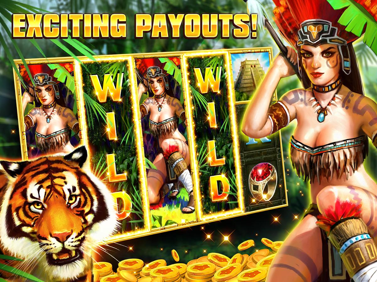 online casino bonus wolf online spiele