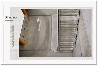 Foto: Die Garage von Medebach 022