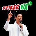 Stiker WA Nasihat Ulama icon