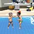 Kids Pro Wrestling Revolution Fight : Kids Mayhem
