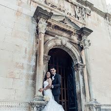 Wedding photographer Dima Pysanko (maniacsster). Photo of 22.05.2014