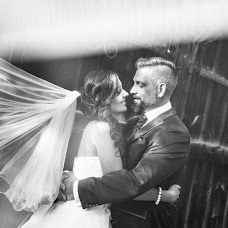Wedding photographer Tania Rotondaro (rotondaro). Photo of 12.11.2015