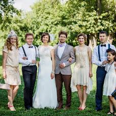 Wedding photographer Liliya Cukanova (lilitsukanova). Photo of 03.05.2017