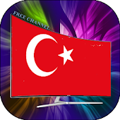 TV Turkish Channel Android APK Download Free By TV Receive Important Information