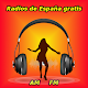 Radios de España gratis for PC Windows 10/8/7