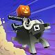 Rodeo Stampede: Sky Zoo Safari v1.3.0 [Mod Money + Unlocked]