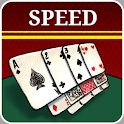 Speed Funny Solitaire icon