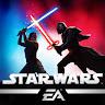 com.ea.game.starwarscapital_row