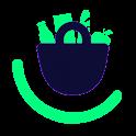 Shopper Supermercado Online icon