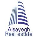 Al-Sayegh Real-Estate icon