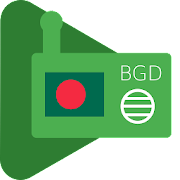 Internet Radio Bangladesh