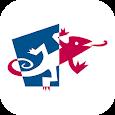 SKPO Basisschool de Kameleon icon