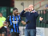 Club roteert voor competitiewedstrijd tegen Leuven