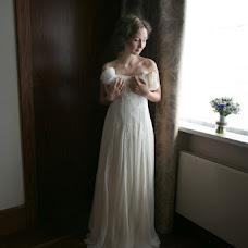 Wedding photographer Ilona Anton (Rodina). Photo of 15.04.2013