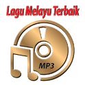Koleksi Lagu Melayu Terbaik icon