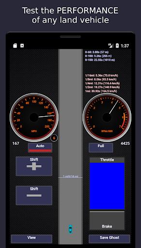 MotorSim 2 1.24 screenshots 1