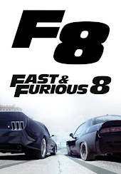 Fast & Furious 0