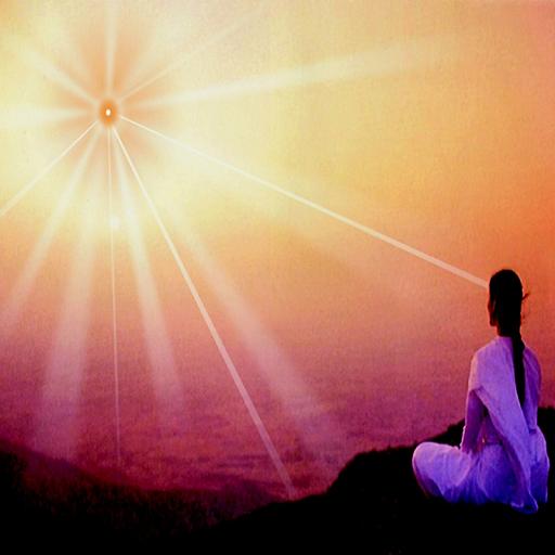 Brahma Kumaris Meditation Music and Songs