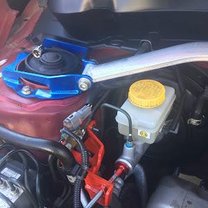 エクシーガ YA5 GT 2008年式のカスタム事例画像 かっくんさんの2020年10月24日16:29の投稿