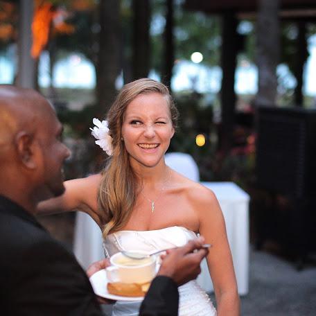 Wedding photographer Foo J (j). Photo of 21.01.2014