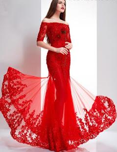 8f8d79263844 Top Online Sites att köpa bröllopsklänningar från Kina